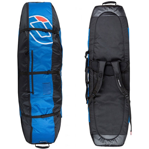 Ozone Kitesurf Padded Travel Board Bag