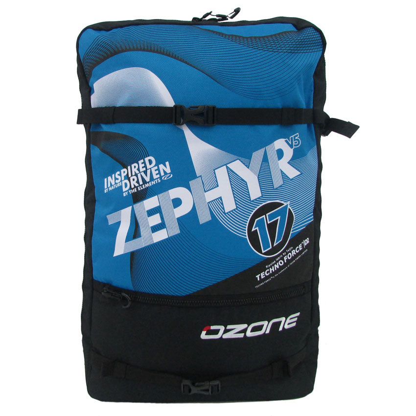 Ozone Zephyr V5 Kite Bag
