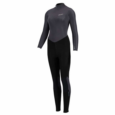 Prolimit Edge Backzip 5/3 Women's Wetsuit
