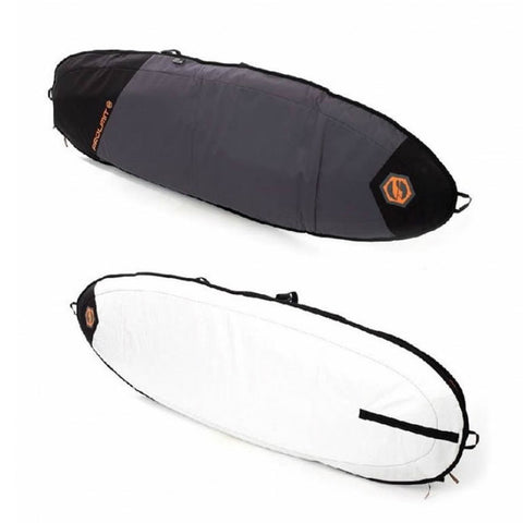 Prolimit Evo Sport SUP Board Bag - 7mm Padded