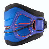 Prolimit Hawk Harness Blue Back