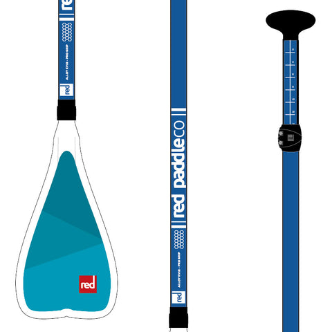 Red Paddle Kids SUP Paddle