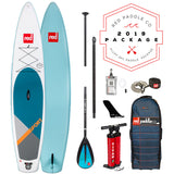 Red Paddle Sport 12'6 MSL 2019 SUP Board