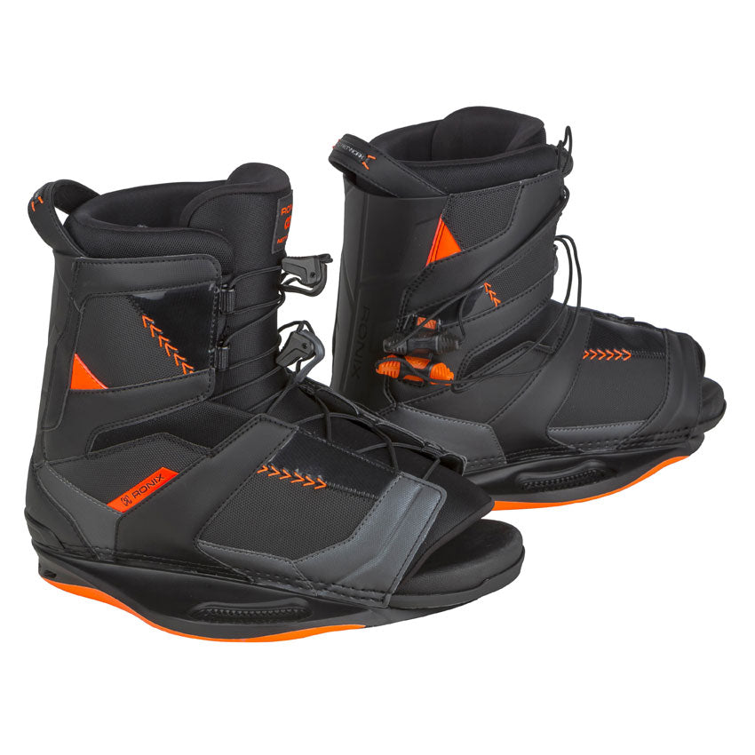 Ronix Network Wakeboard Boots - 2017