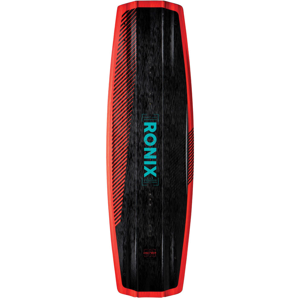 Ronix One ATR Wakeboard - 2018