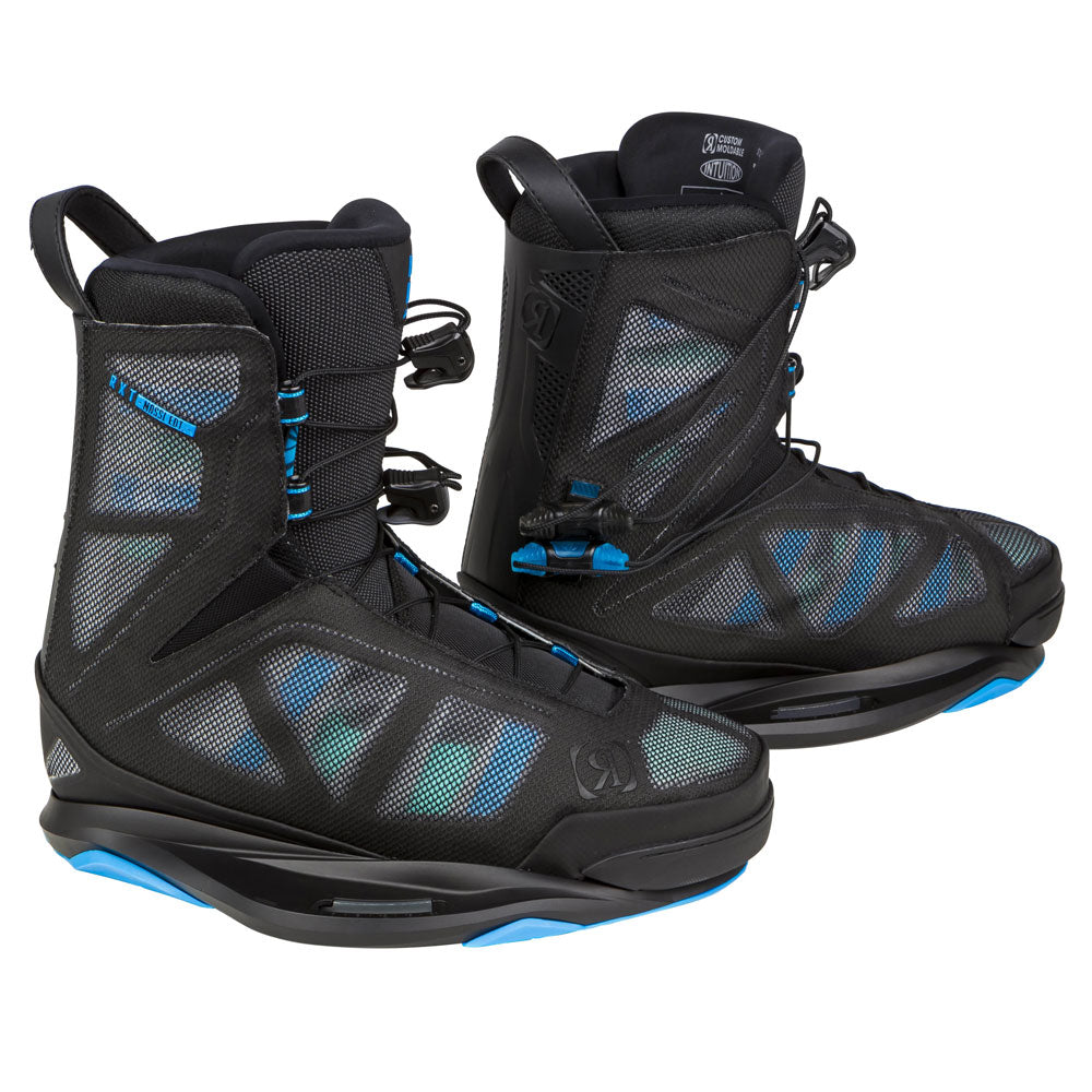 Ronix RXT Boots - Massi Edition - 2017