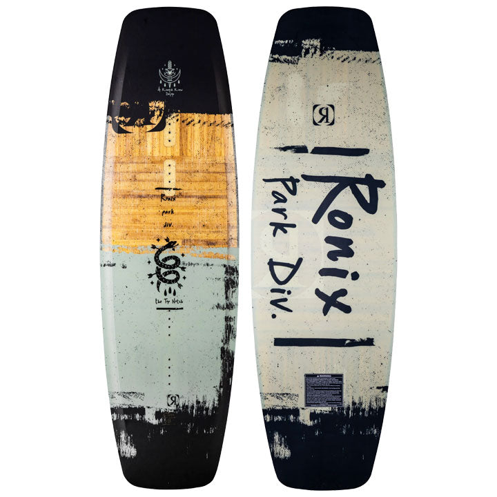 Ronix Top Notch 2020 Wakeboard