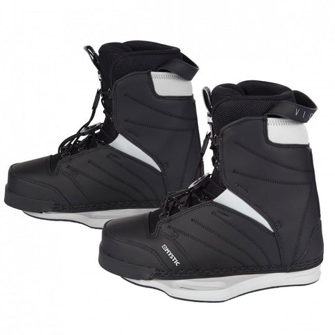 Mystic Vice Kiteboarding Boots