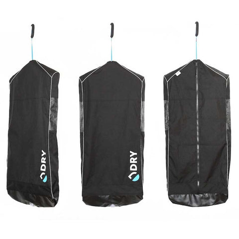 The Dry Bag - Pro - Fast Wetsuit Drying