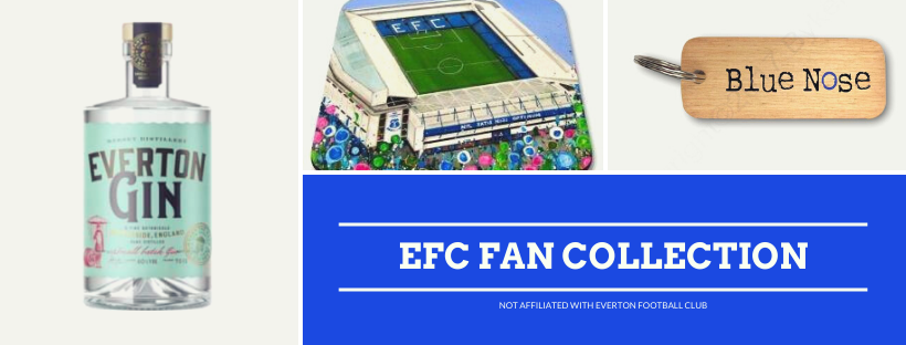 EFC Fan Collection