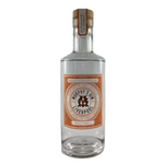 Murphy's Gin Orange and Passionfruit 500ml