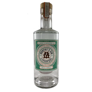 Load image into Gallery viewer, Murphy's Gin Original 50cl