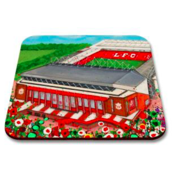 scousebirdprobs scousebird problems scouse bird sassy bird sassybird alternative gifts novelty gifts liverpool coasters novelty alternative gifts scouse theme lfc stadium anfield