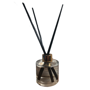 Intense Fragrance Reed Diffuser