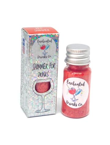 Enchanted Drinks - Drink Shimmer Powder