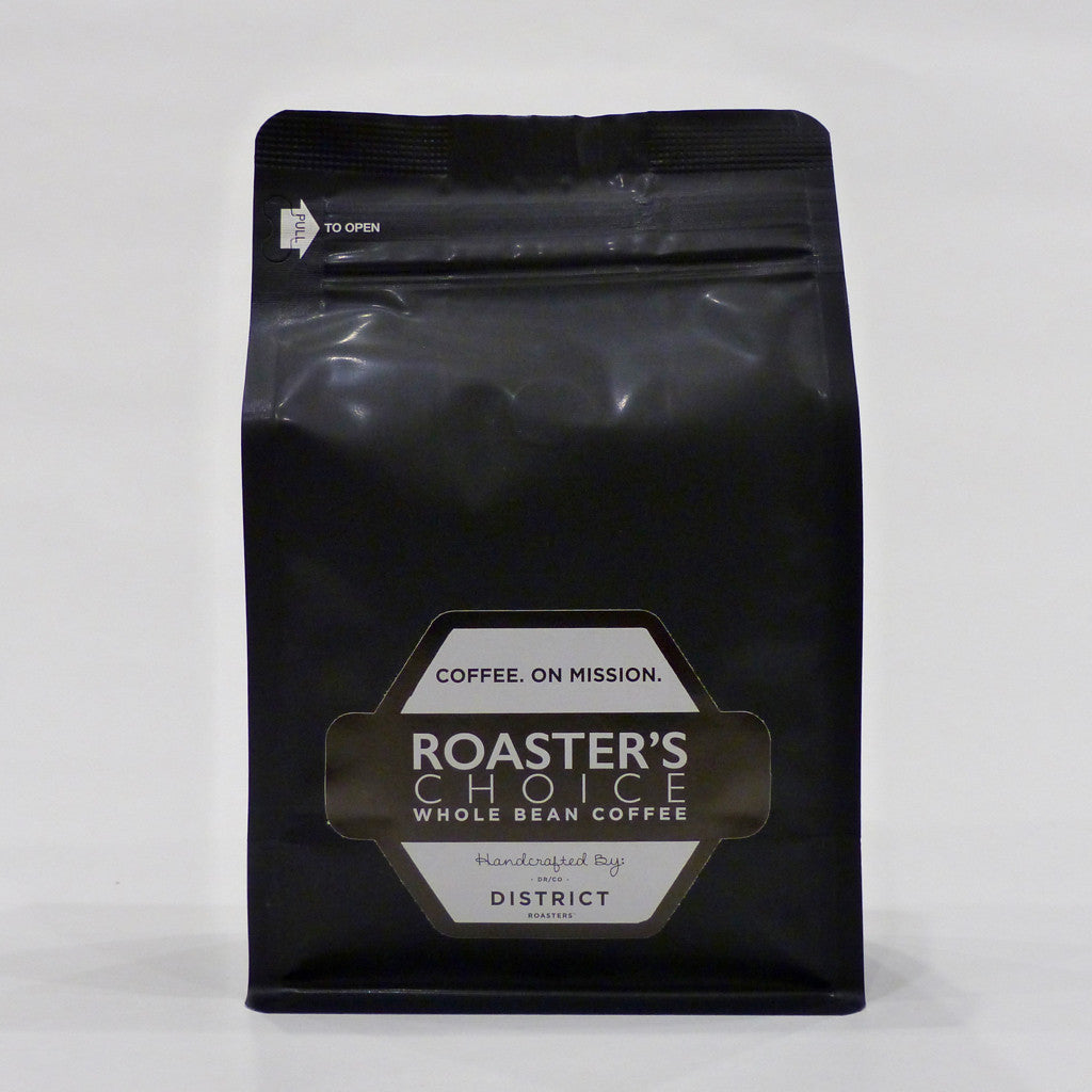 Roaster's Choice® Blend