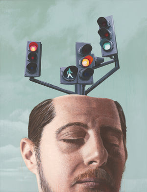Decisions by Onur Dinc
