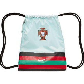 Nike Portugal Supporter Gym Sack