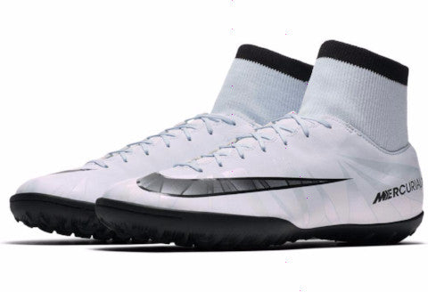 best cheap 894f7 56fc2 Nike MercurialX Victory VI CR7 DF TF ...