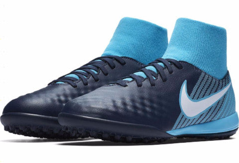 Nike MagistaX Onda II DF TF