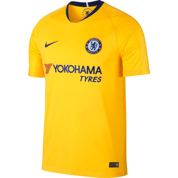 Nike Chelsea Away Youth Jersey - 2018/19