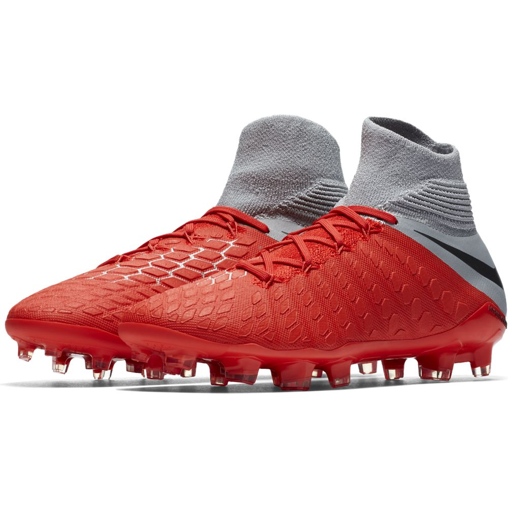 9417227c044 inexpensive nike jr hypervenom phantom 3 elite df fg light crimson metallic  dark grey 5c460 f208a
