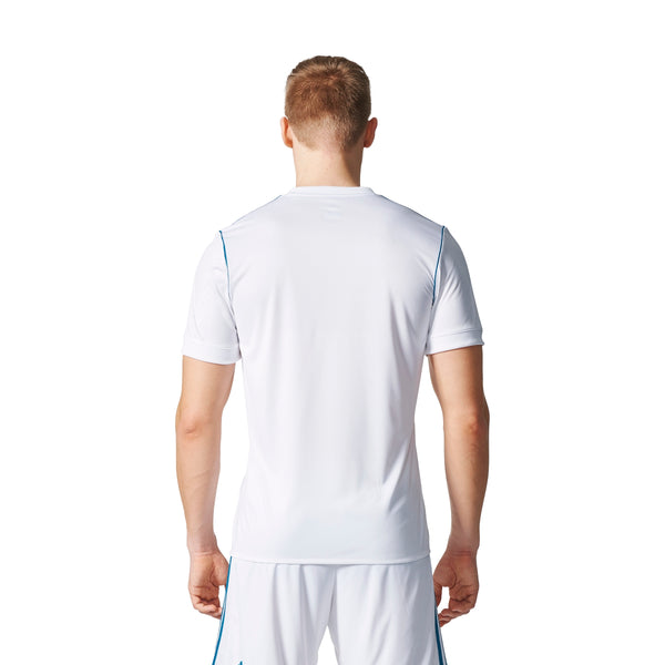 Adidas Real Madrid Home Jersey - 2017/18