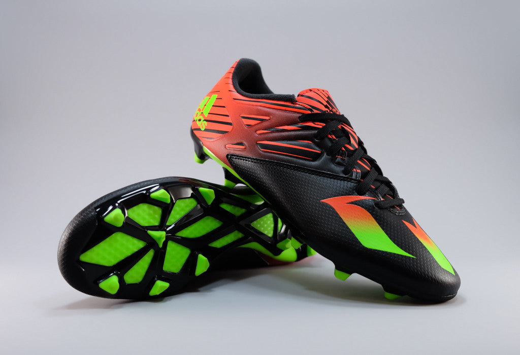adidas messi 15.3 boots