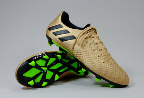adidas messi 16.3 copper