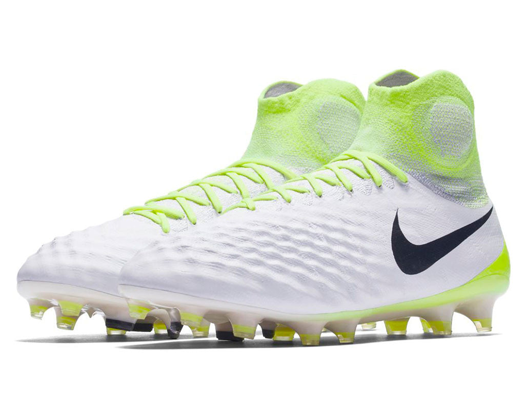 finest selection 41312 ca1b4 where to buy nike magista obra 2 fg green 8f1ca 7a49e  discount nike  magista obra 2 white volt pair ca980 1fa24
