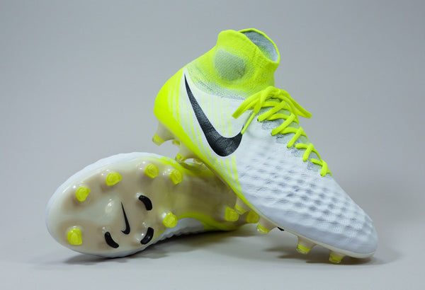 all magista obra 2 colorways