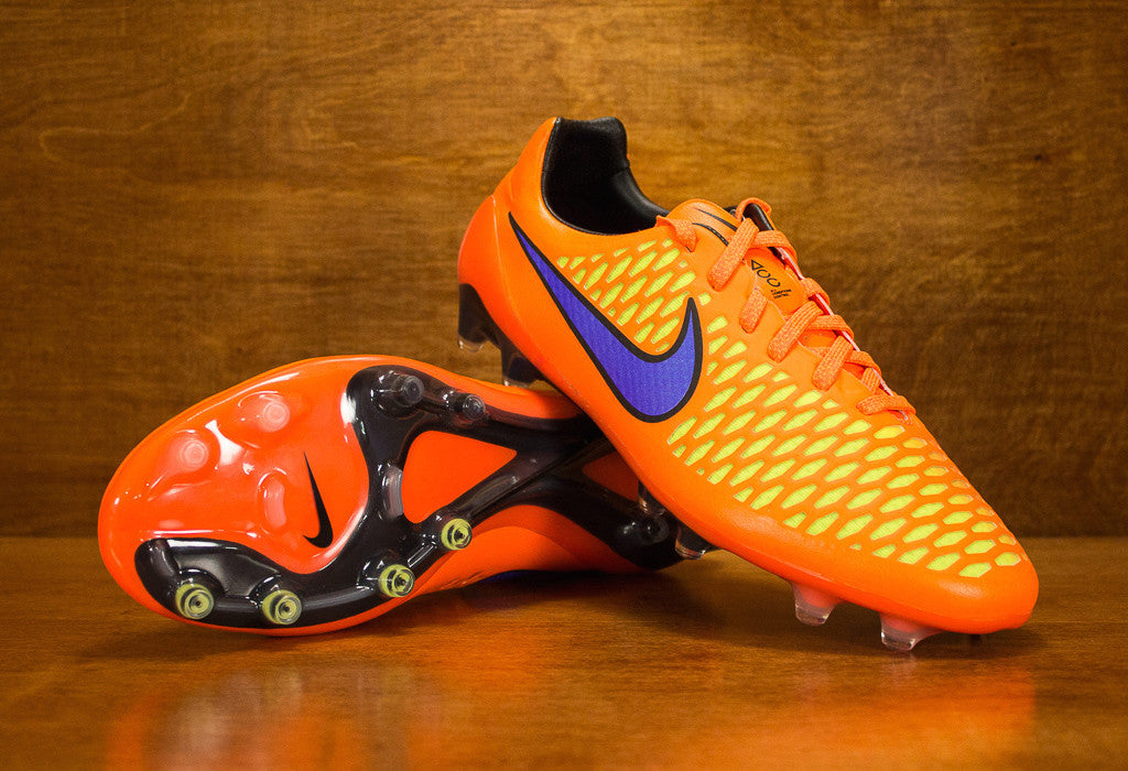19617b7c0 ... promo code for nike magista opus weight b0372 6b050