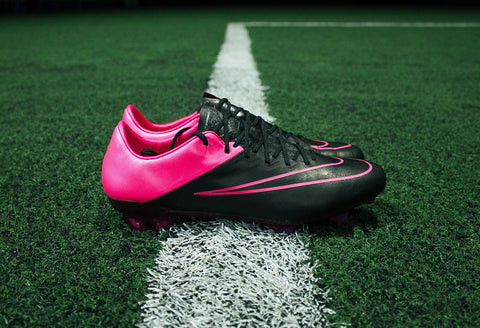 nike mercurial vapor x superfly on sale   OFF48% Discounts a1e98694f