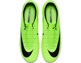 nike mercurial victory 6 green top