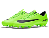 nike mercurial victory 6 green main