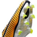Nike Mercurial Vapor XI FG - Laser Orange/ Black
