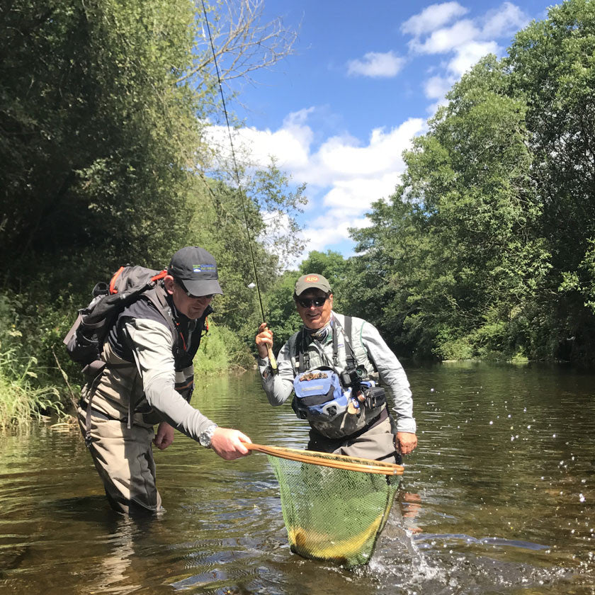 Welcome to fly fishing ireland guiding schools shop for Fly fishing shop near me