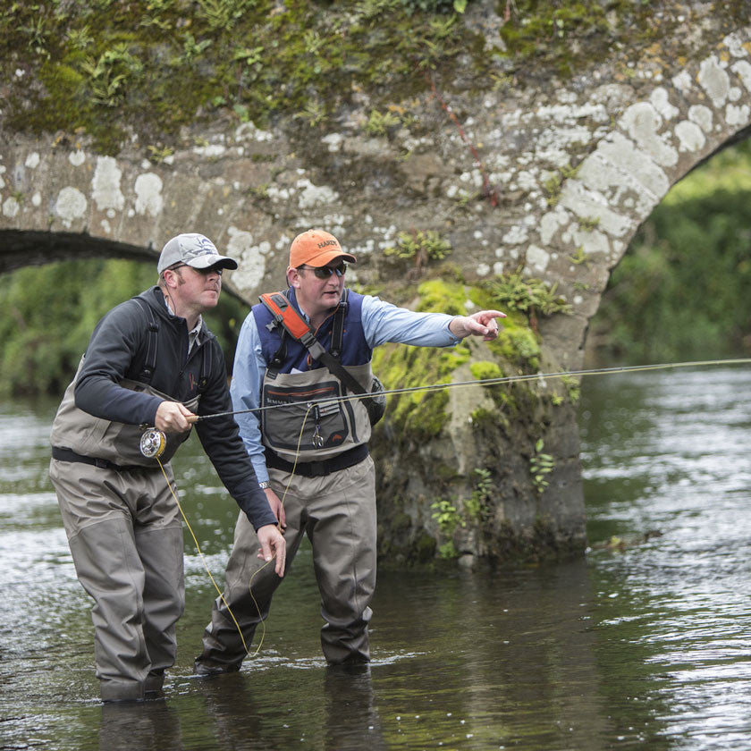 Welcome to fly fishing ireland guiding schools shop for Fly fishing shops near me