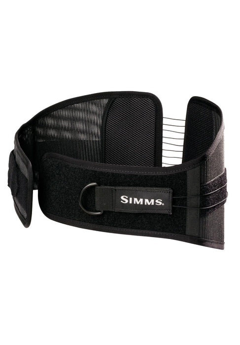 Simms Backmagic Wading Belt - NEW