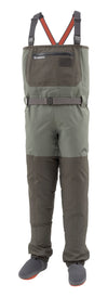 Simms Freestone Waders - NEW