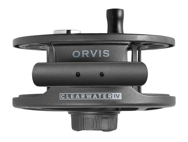 Orvis Clearwater Large Arbor Reels - NEW