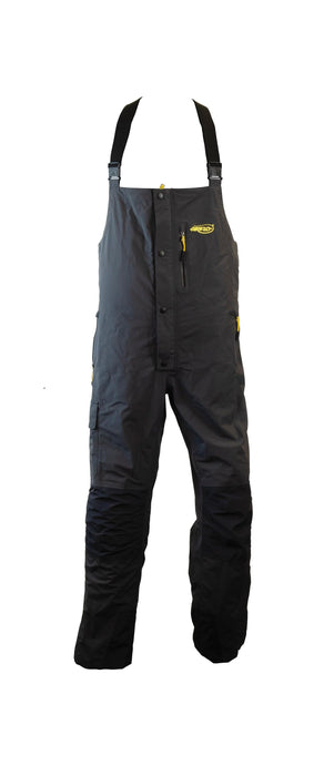 Airflo Airtex Pro WaterProof Bib & Brace Trousers - NEW