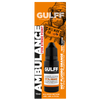 GULFF Ambulance Color Resin 15ml