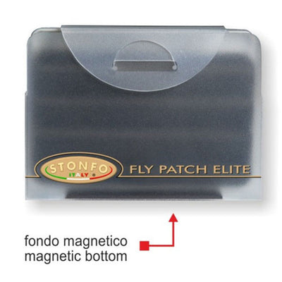 Stonfo Fly Patch Elite - NEW