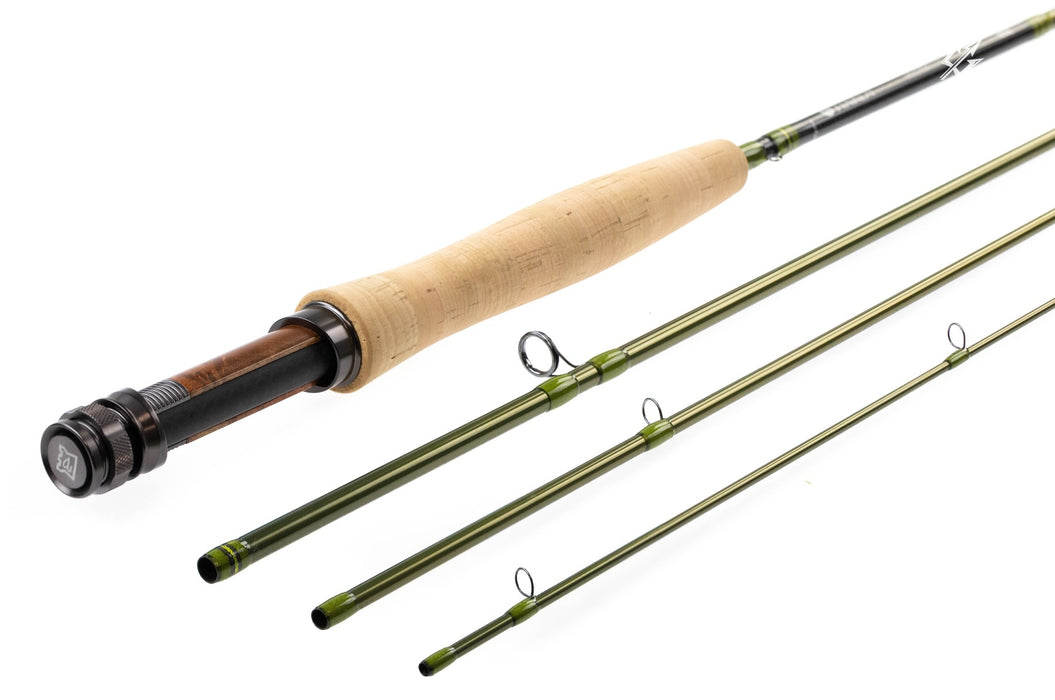 Hardy Ultralite Fly Rods - NEW