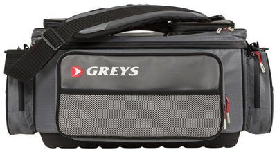 Greys Bank Bag - NEW