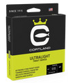 Cortland Ultralight Trout Series