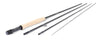 Scott Flex Fly Rods - NEW