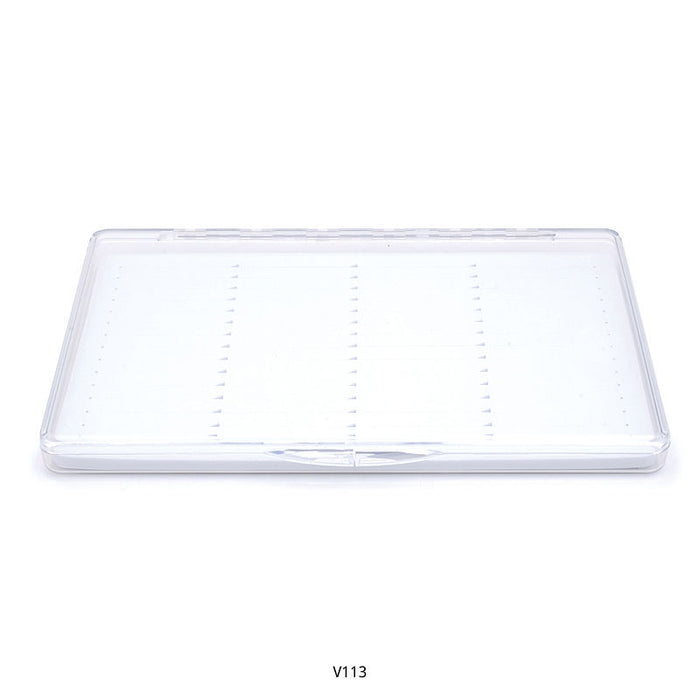 Vision Fit Fly Box - X Large