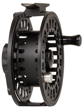Greys GTS300 Fly Reel - NEW
